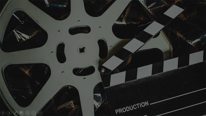 บทสนทนาภาษาอังกฤษเกี่ยวกับภาพยนตร์