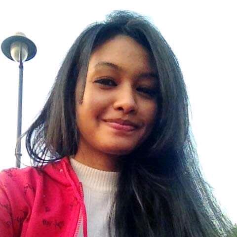 """Success journey of Anupriya Lakra or her life Journey"""