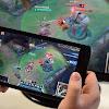 3 Cara Main Game Android di PC Tanpa Software Emulator