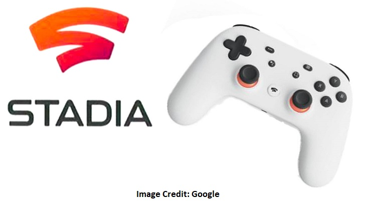 Google Stadia Coverage