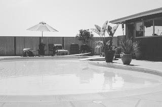 el sin sentido del amor javier ruescas - pool