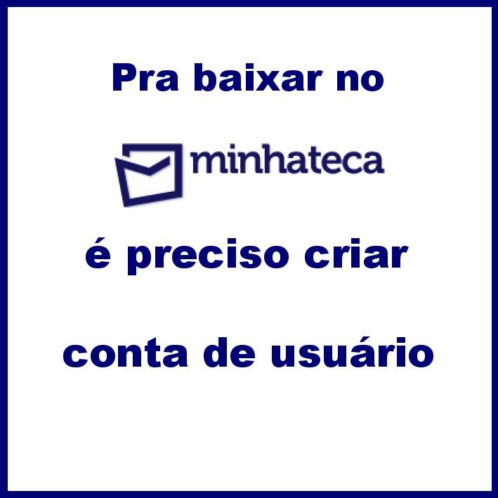 MARCELO DISCOGRAFIA BAIXAR D2