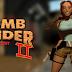 Especial 20 anos | Semana - Tomb Raider 2