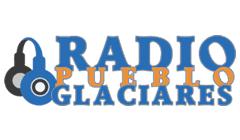 Radio Pueblo Glaciares