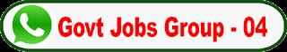 sarkari govt jobs whatsapp group