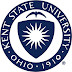 10 from WNY named to Kent State President's List