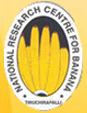 National Research Centre for Banana (www.tngovernmentjobs.in)