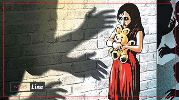 12-year-old girl raped in Gujranwala, accused caught red-handed