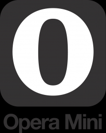 Cara Membuat Akun Gmail Melalui Opera Mini