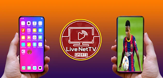 Aplikasi Nonton Bola Streaming Gratis Terbaik 2021