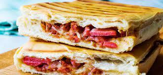 afilli tost tepebaşı eskişehir menü fiyat listesi tost sipariş
