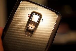 LG,phone,G2
