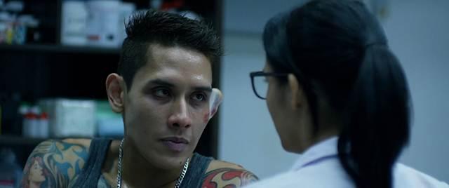 Download Film Indonesia Headshot (2016) Subtitle English MKV Uptobox Free Full Movie www.uchiha-uzuma.com