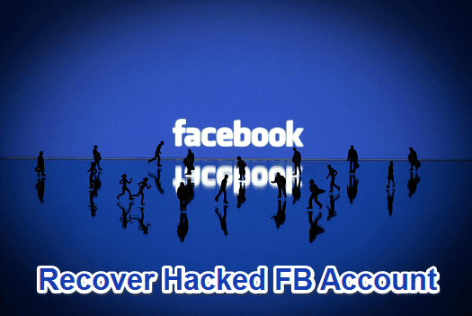 kaise-hacked-facebook-account-recover-kare-in-hindi