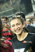 Lebara's Natchathira Cricket Match Stills-thumbnail-1