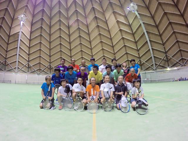 bangkok tennis zero1 matsumoto