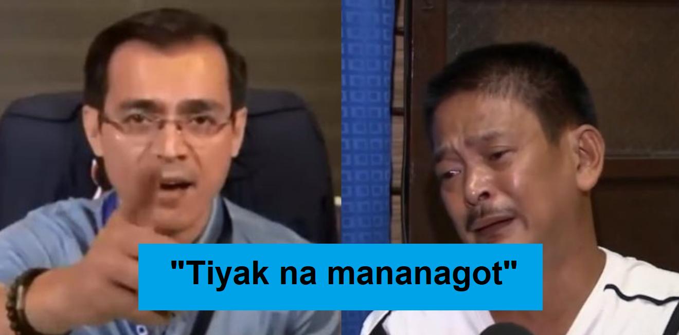 Mayor Isko Moreno, nangako na iimbestigahan ang customer na tinakbuhan ang order na 1,000 parol sa isang tindero