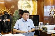 Asosiasi Emiten Indonesia (AEI) Dukung Rencana Pemerintah Perkuat Stabilitas Sistem Keuangan Nasional