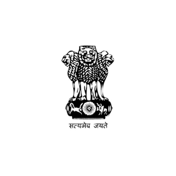 (Ministry Of Defence) भारत सरकारच्या संरक्षण मंत्रालय विभागात विविध पदांच्या 13 जागांसाठी भरती