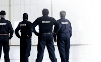 security guard needed in uae, iraq, jagiredai