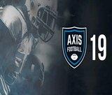 axis-football-2019