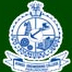 Kongu Engineering College Erode Teaching Faculty Job Vacancy