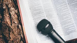 Pensamientos, Manolo Ogando, Biblia, Audio, Podcast, Biblia,