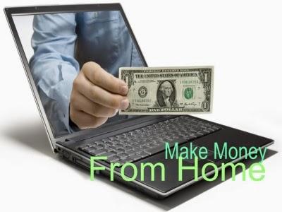 NaijaUltimateBlog: HOW TO EARN $880 WEEKLY USING EGOPAY