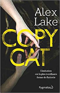 https://www.lesreinesdelanuit.com/2019/03/copycat-de-alex-lake.html