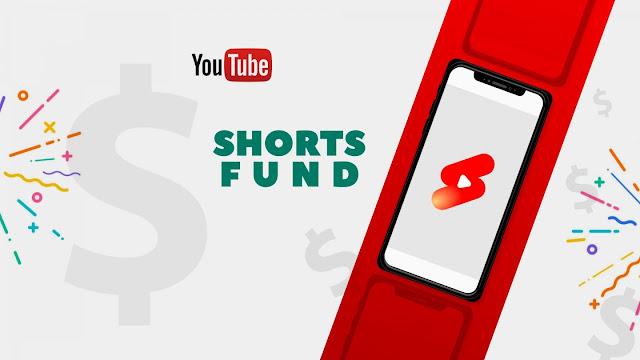 Youtube công bố quỹ 100 triệu đô la cho những người sáng tạo video ngắn