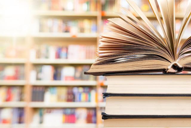 Λειτουργία δανειστικής βιβλιοθήκης από τον Σύλλογο Καρκινοπαθών Αργολίδας