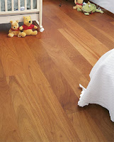 motif lantai kayu parket