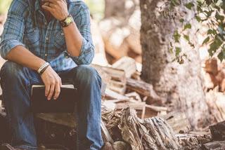 7 Tips Meningkatkan Produktivitas / esaiedukasi.com