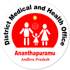 District Medical and Health Officer (DM&HO) Ananthapuramu Recruitment of Certain Posts on Outsourcing Basis Online Application Form @ananthapuramu.ap.gov.in /2020/07/dmho-anthapuramu-recruitment-of-certain-posts-on-outsourcing-basis-online-application-form-ananthapuramu.ap.html