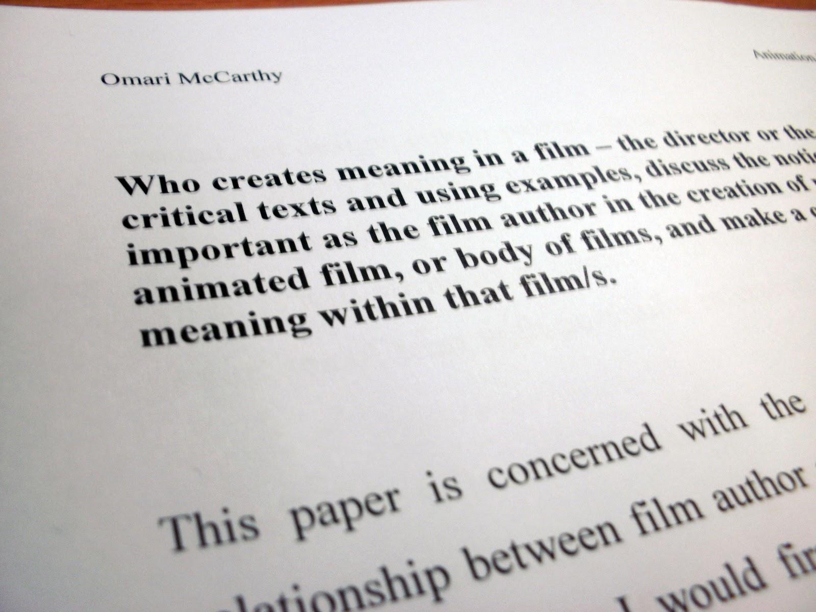 Essay on newspaper importance
