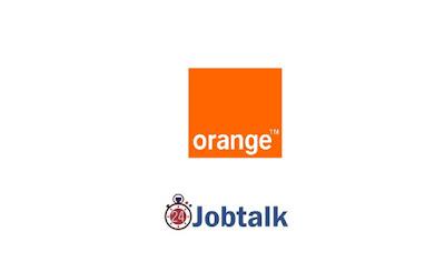 Orange Egypt Winter Internship - HR Intern