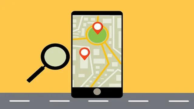 أفضل 4 تطبيقات أندرويد للعثور على الهاتف المفقود