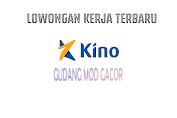 Loker Sales Project PT Kino Indonesia Tbk Terbaru Juni 2021