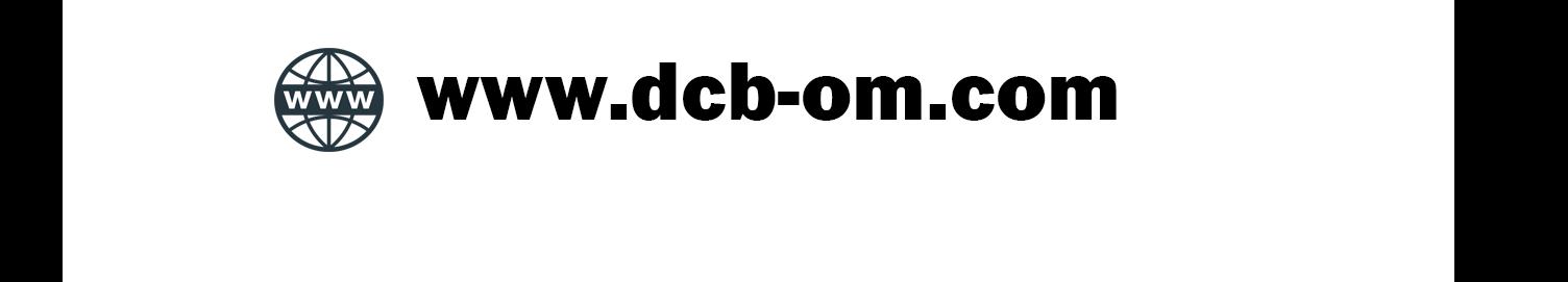 http://www.dcb-om.com/
