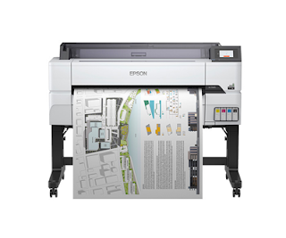 Ricoh SP C260DNw Driver Download