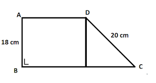kunci jawaban matematika kelas 7 semester 2 halaman 244
