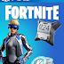 Fortnite Neo Versa + 500 V-Bucks PS4 (EU)