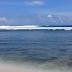Pantai Tanjung Setia, Bak Pulau Dewata