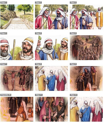 http://www.freebibleimages.org/illustrations/gnpi-103-appearance-emmaus/