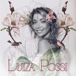 Baixar Você Sorriu Pra Mim - Luiza Possi e Roberta Campos Mp3
