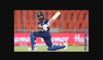Virat and Pant dominates in ODI Rankings