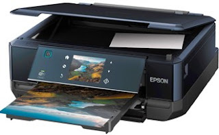 Epson XP-700 Drivers Download For Windows XP/ Vista/ Windows 7/ Win 8/ 8.1/ Win 10 (32bit - 64bit), Mac OS and Linux.