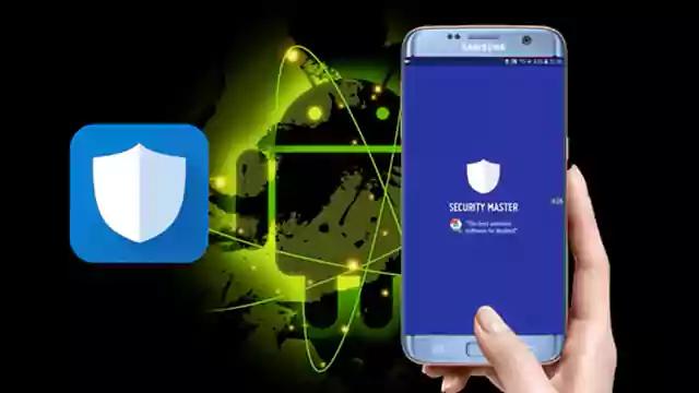 تطبيق الاندرويد لحماية الهواتف