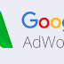 The Ins and Outs on AdWords