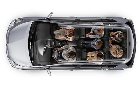 adventures in an infiniti new car for norway. Black Bedroom Furniture Sets. Home Design Ideas